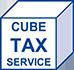 Cube Tax Service